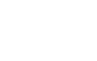 Hotel Pollera